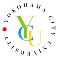 Yokohama City University – YCU