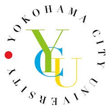 Yokohama City University